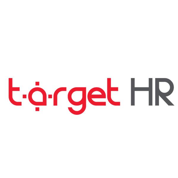TargetHR