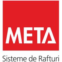 logo-rafturi