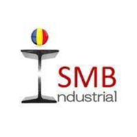 logo-smb