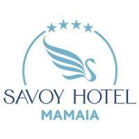 savoy-hotel